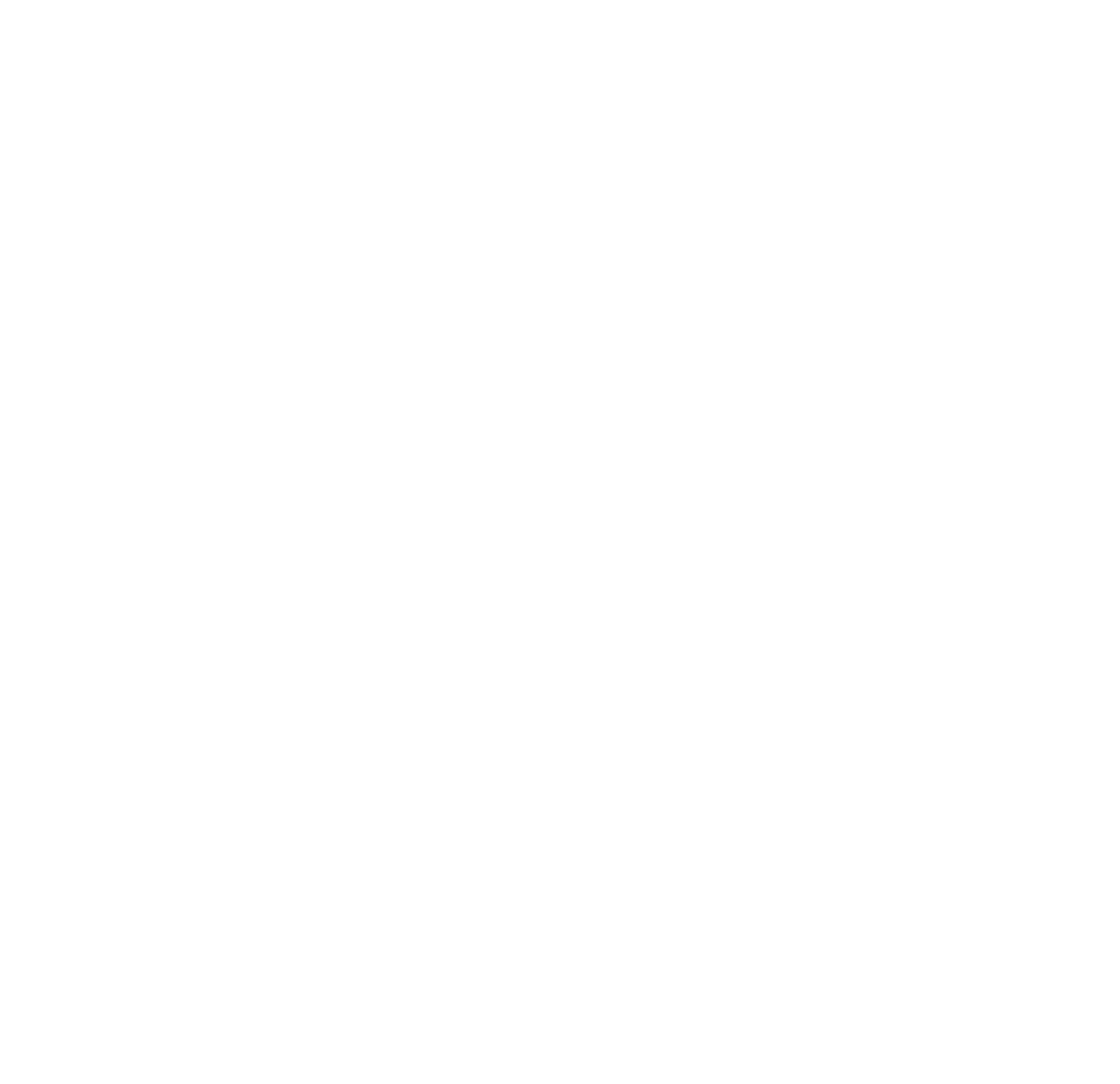 Logo-CAC-2015_white